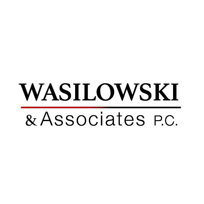 Wasilowski & Associates