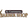 El Continental Barber Stylist