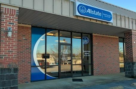 Randy Posey: Allstate Insurance image 8