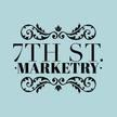 7th St. Marketry LLC