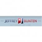 Jeffrey J. Bunten - Attorney at Law