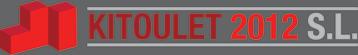 Kitoulet 2012