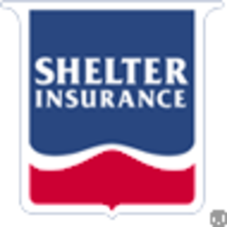Shelter Insurance - Connie Theriot & Tiffany Gayle
