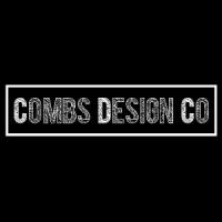 Combs Design Co. image 1