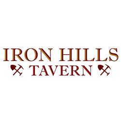 Iron Hills Tavern