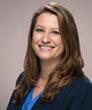 Amy Scarborough - TIAA Financial Consultant image 0