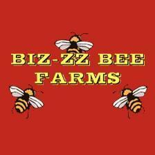 Biz-zz Bee Farms Pest Control image 6