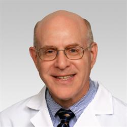 Image For Dr. Paul A. Greenberger MD