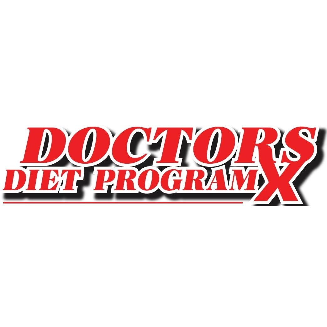 Doctor's Diet Program of Idaho