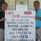 L&S Air Inc. image 1