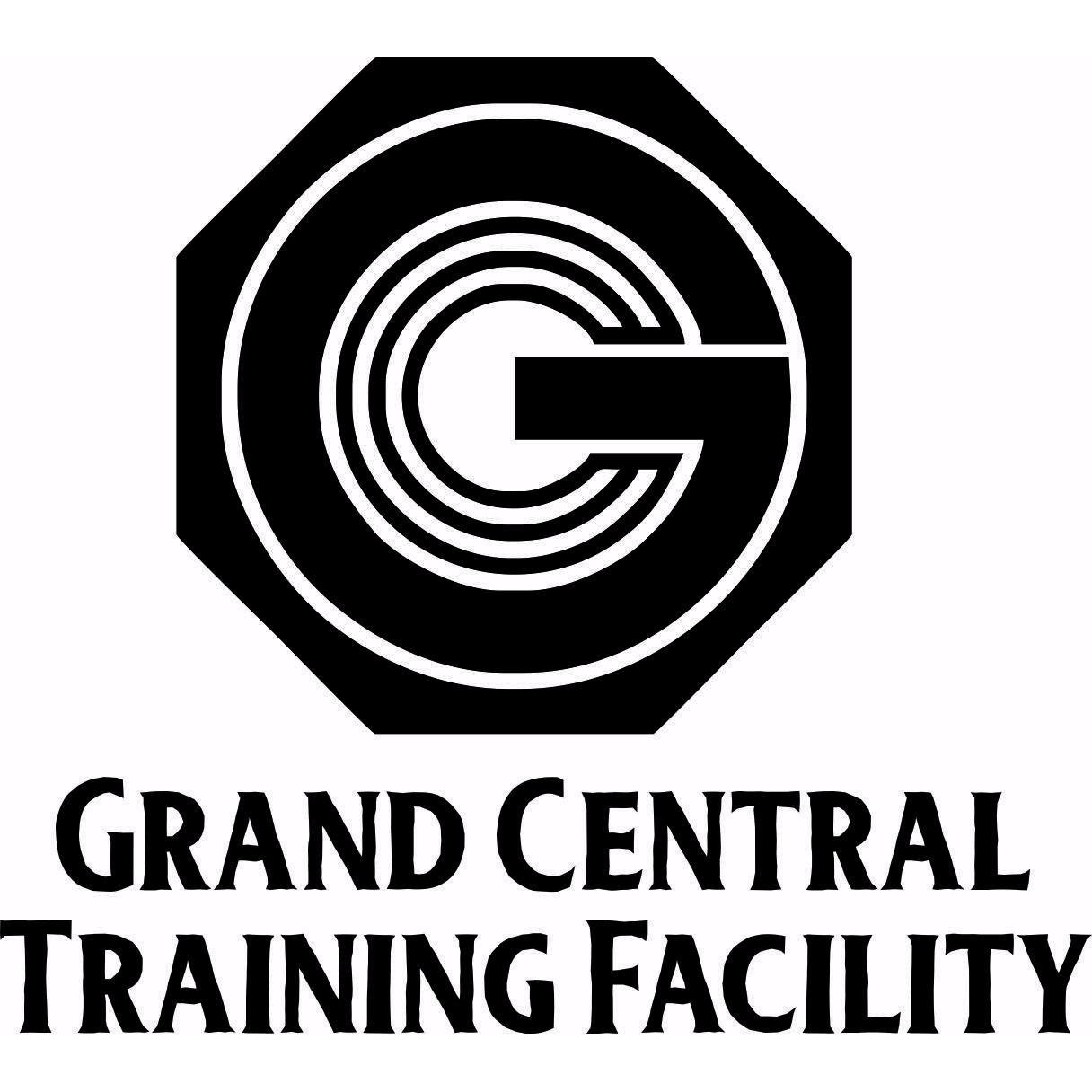 Grand Central Training Facility