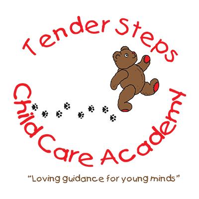 Tender Steps Infant Care Academy image 1