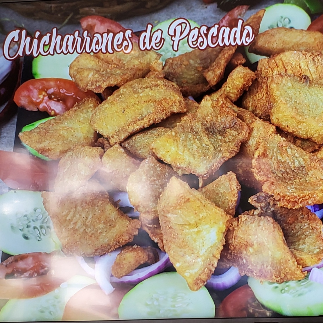 El Cochito Sinaloense image 9