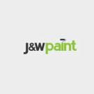 J & W Paint Company - Ashtabula, OH - Wallpaper & Wall Coverings