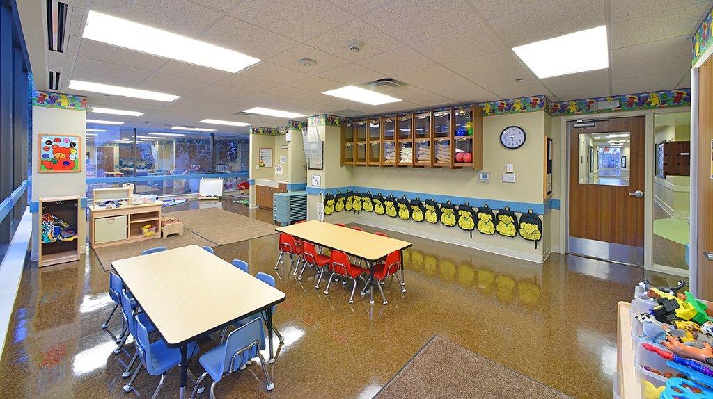Primrose School of Preston Hollow image 1