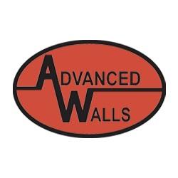 Advanced Walls