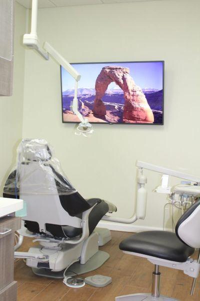 Pine Cove Dental image 7