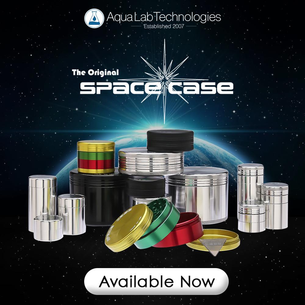 Aqua Lab Technologies image 3