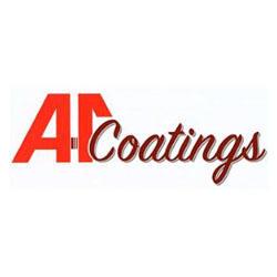 A1 Coatings & Roofing LLC image 0