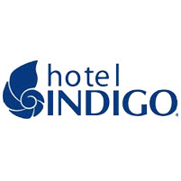 Hotel Indigo San Antonio-Riverwalk