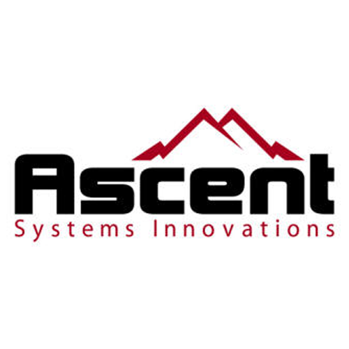 Ascent Systems Innovations