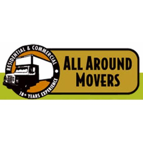 All Around Movers image 1