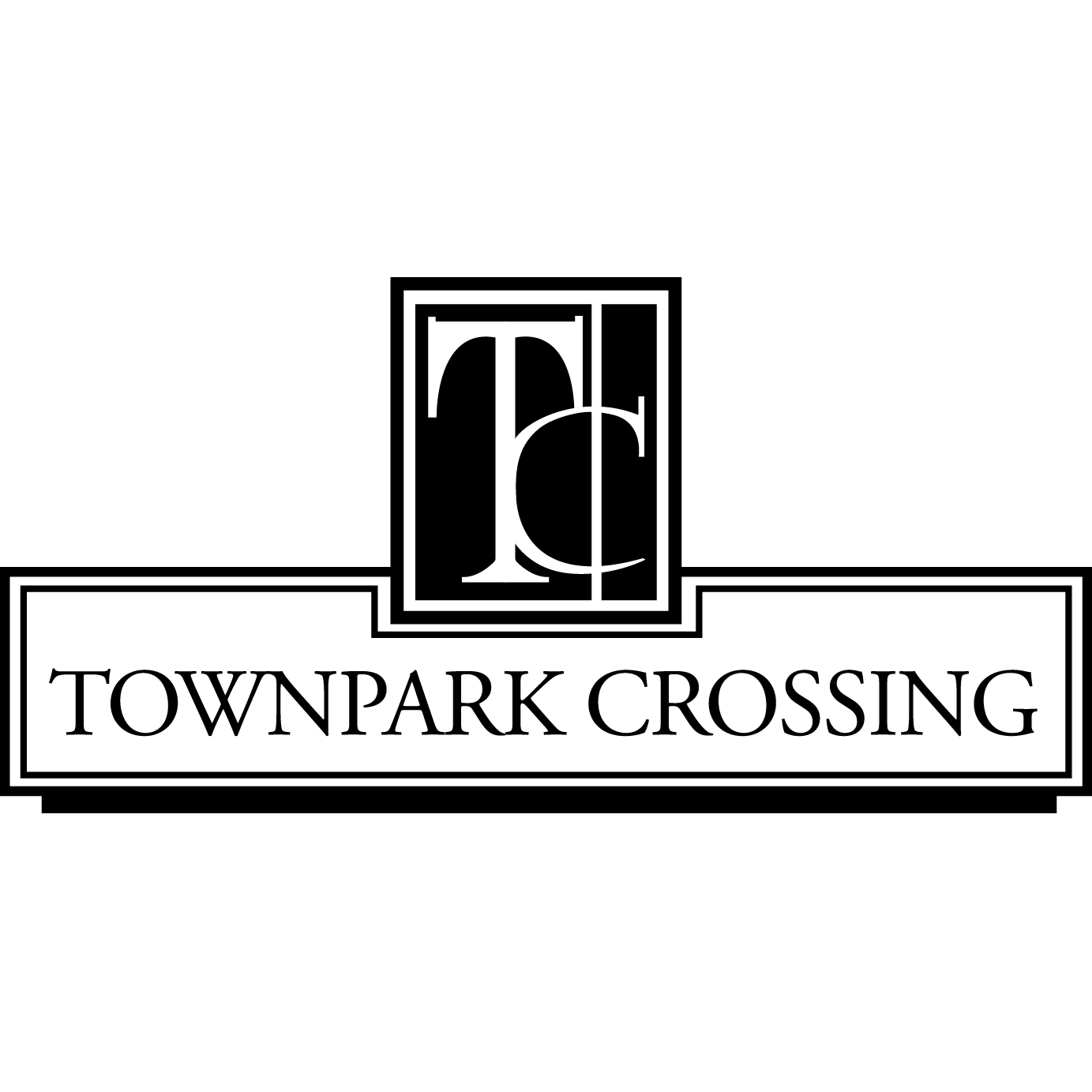 Townpark Crossing Apartments