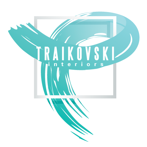 Traikovski Interiors - Wallpaper & Tile Store