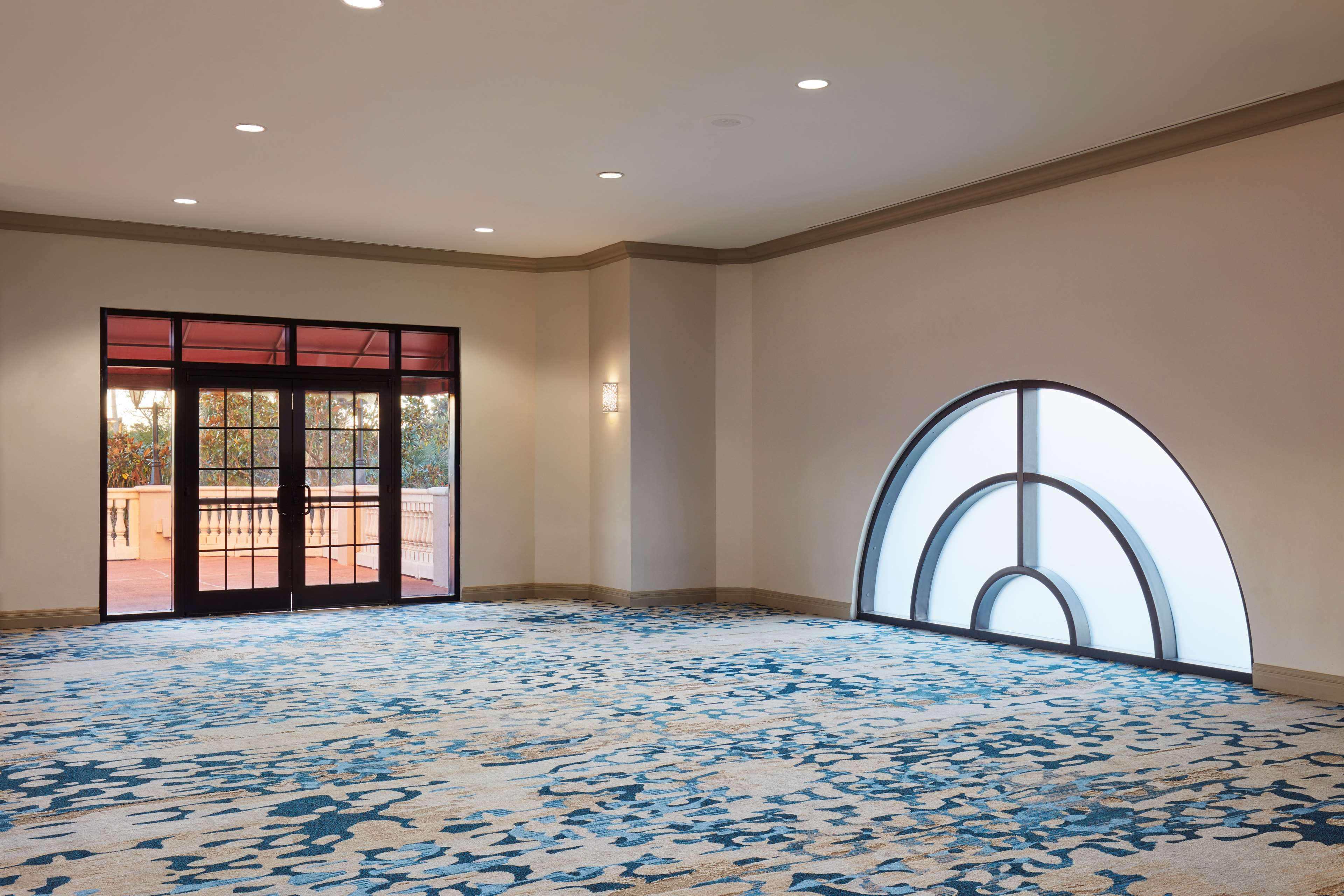 DoubleTree by Hilton Hotel Orlando at SeaWorld image 9