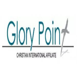 Glory Point