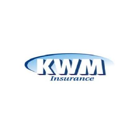 Kressler Wolff & Miller Insurance