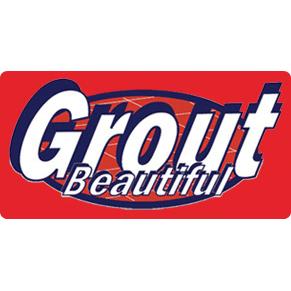 Grout Beautiful Inc.