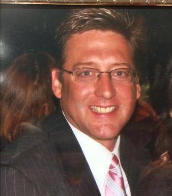 Allstate Insurance: Greg Sinacori - Woodbury, NY 11797 - (516) 921-1520 | ShowMeLocal.com