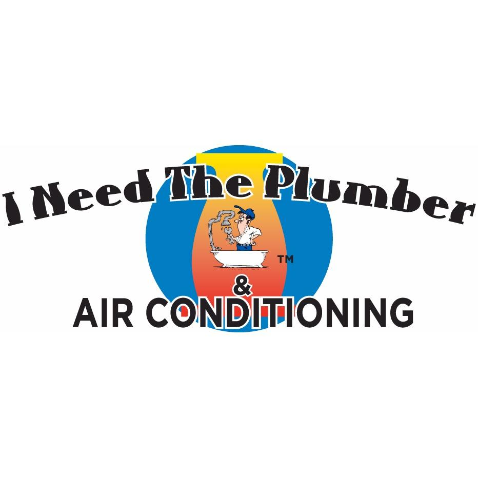 I Need The Plumber & Air Conditioning image 4