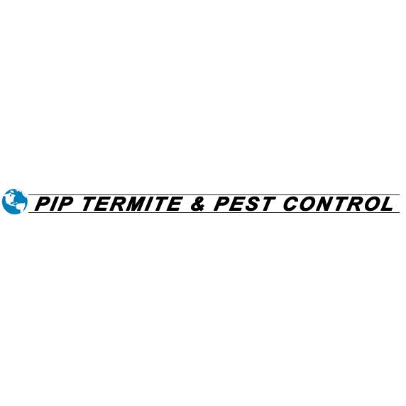 No Tent Termite Control Pictures  sc 1 st  Termite Control & Termite Control: No Tent Termite Control