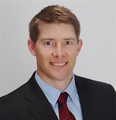 Matthew Udal - Ameriprise Financial Services, Inc. image 0