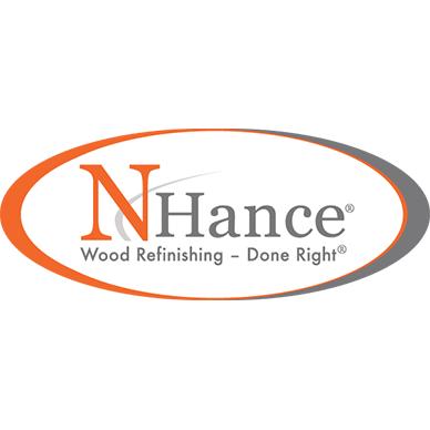N-Hance Wood Refinishing of Columbia SC image 5