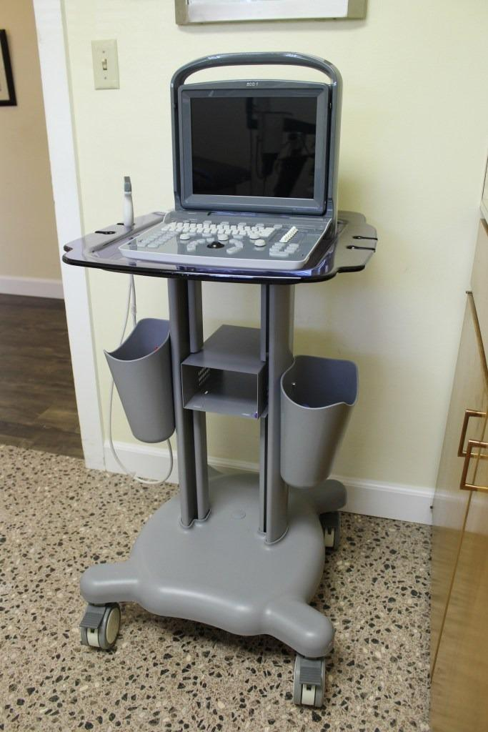Regenerative Orthopedics Institute image 12