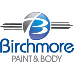 Paint And Body Shop In Lexington Sc