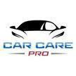 Car Care Pro