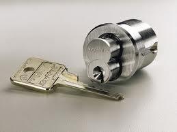 Portland Lock & Locksmith image 0