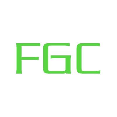 F & G Construction Co Inc