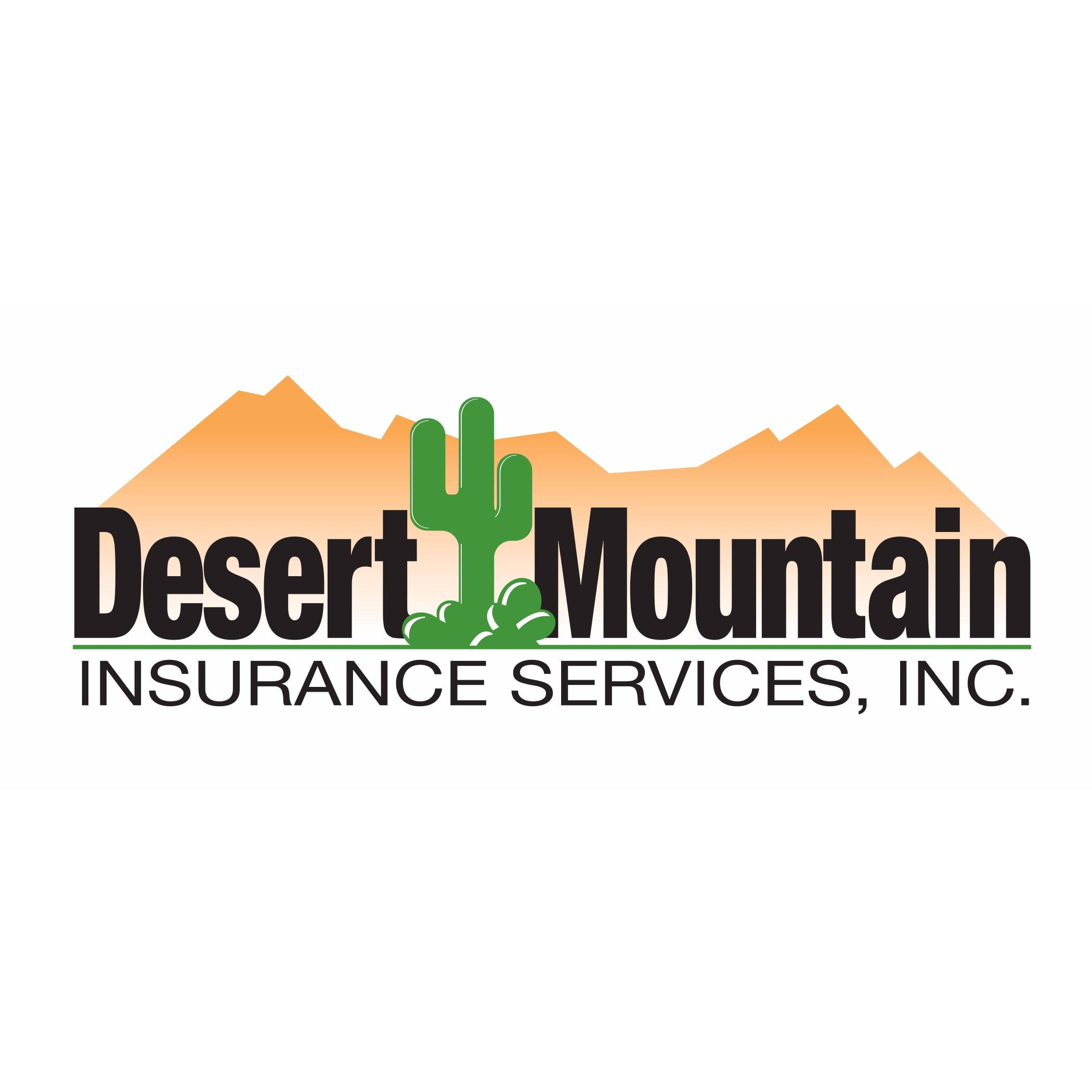 Desert Mountain Insurance Services