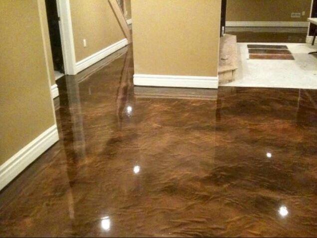 Epoxy Floor Now, Inc. image 4