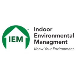 Indoor Environmental Management image 1