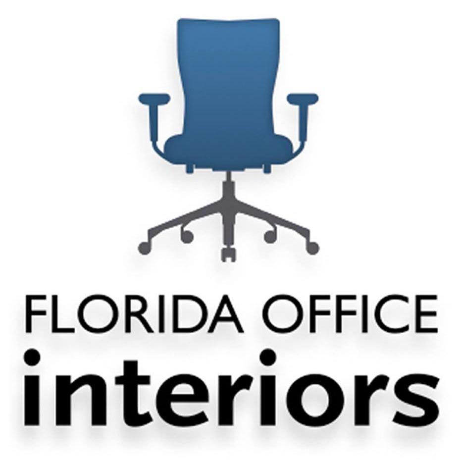 Florida Office Interiors image 0