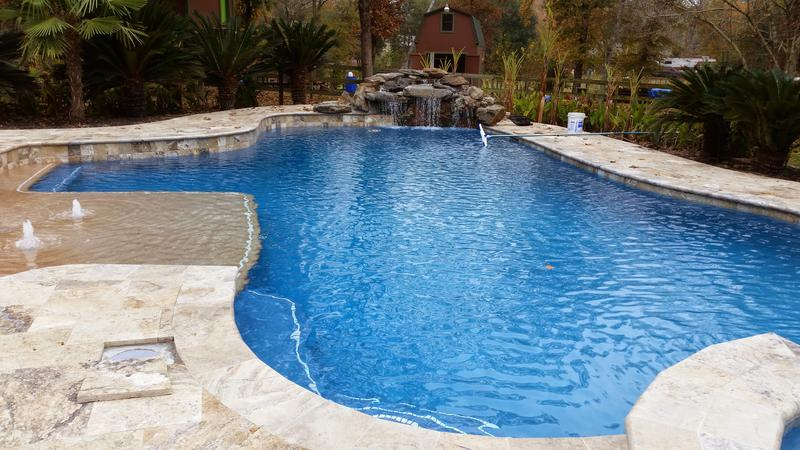 Poolside Concepts Inc. image 2