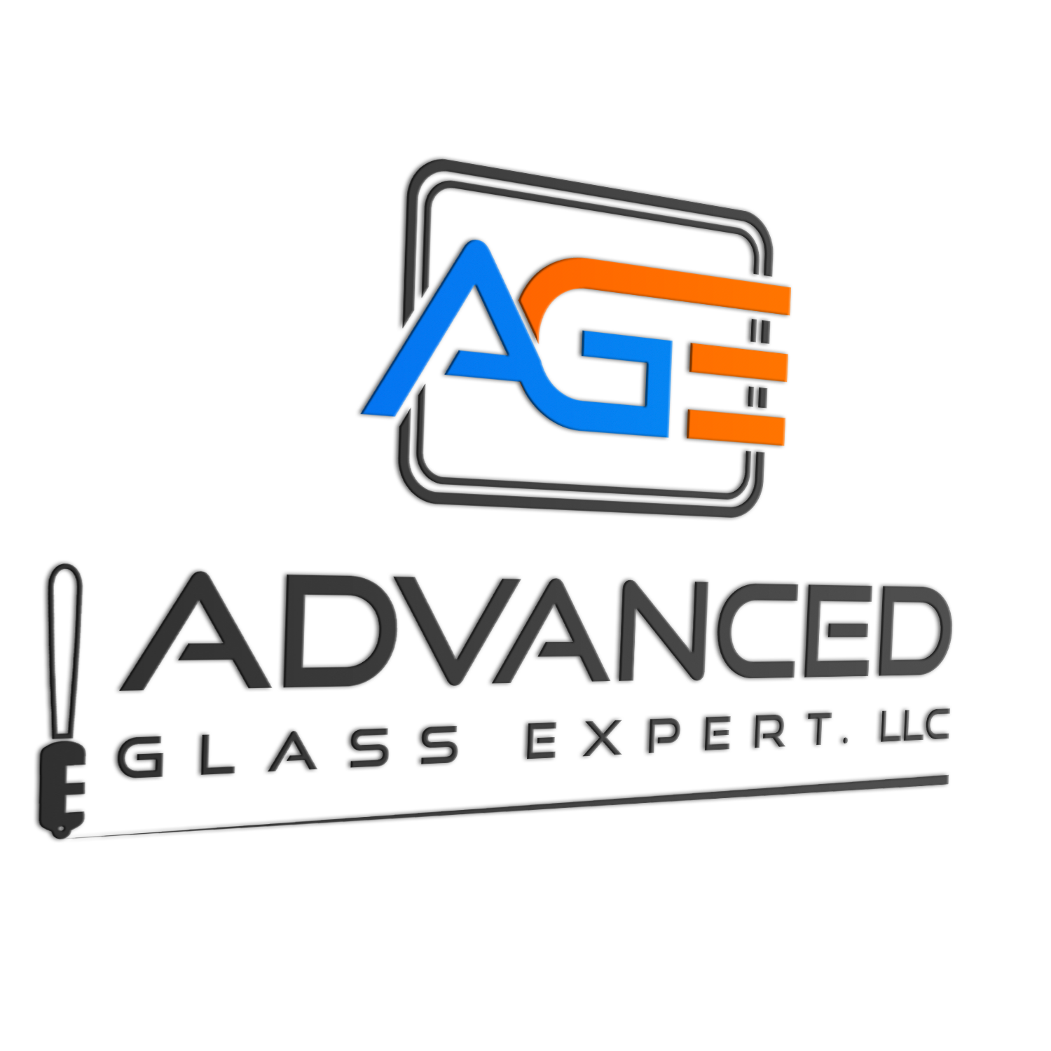 Advanced Glass Expert