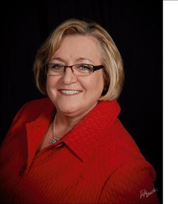 Allstate Insurance - Pamela Rawlins