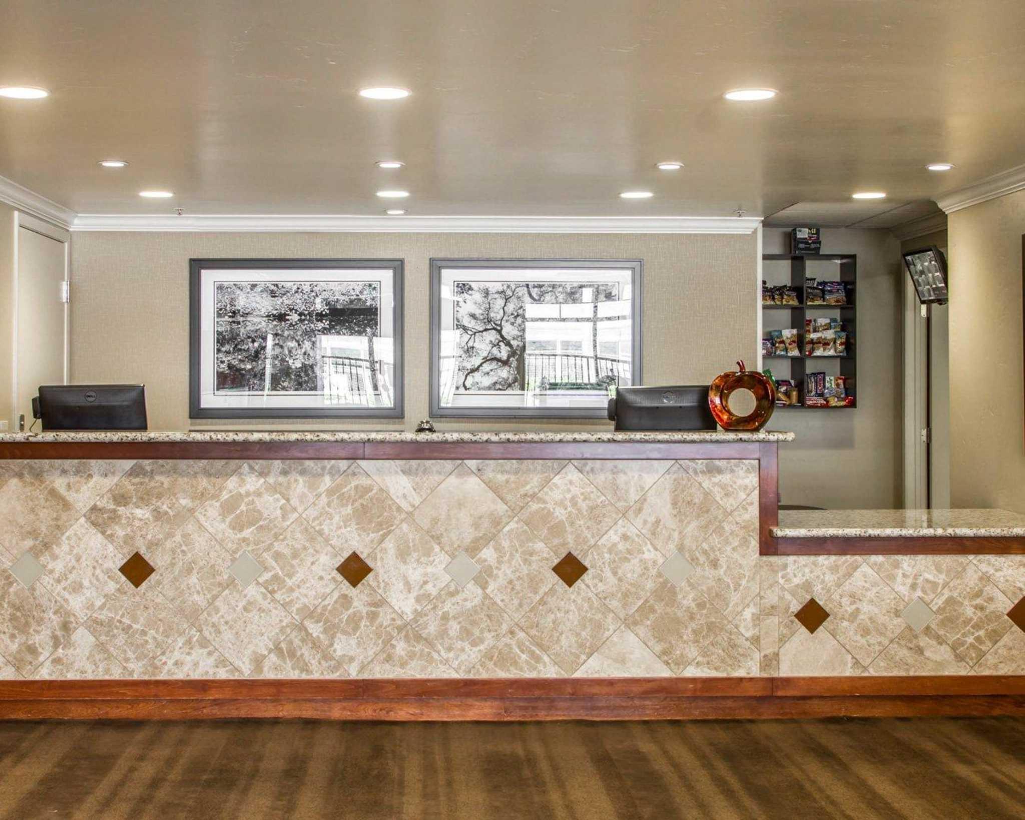 Hotel Med Park, an Ascend Hotel Collection Member image 23